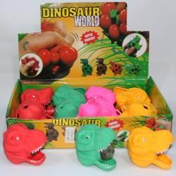SM2470 Антистресс динозавр