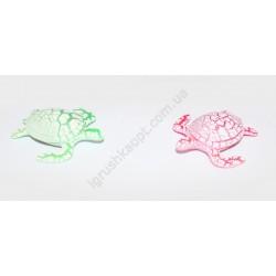 AA691 Ростишка черепаха