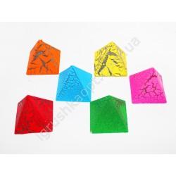 CR3278 Пирамида ростишка