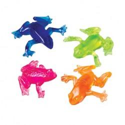 AA1002 Лизун жаба