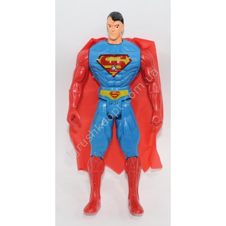 SM1731 Робот Супермен