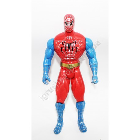 SM1733 Робот человек паук