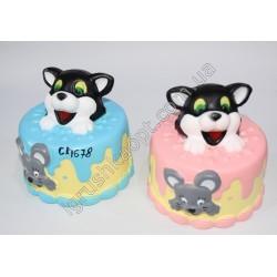 CK1678 Торт