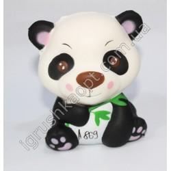AA869 Панда