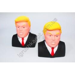 AA381 Трамп