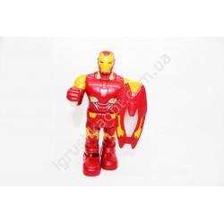 AA2501 Робот железный человек