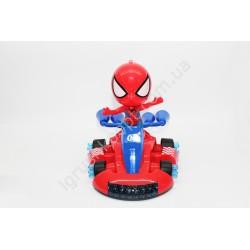 AA2380 Человек паук
