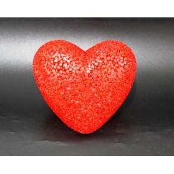 AA2020 Ночник - Сахарное Сердце