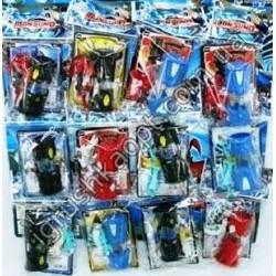 CR1236 MONSUNO игрушки, лист.