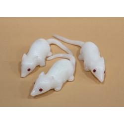 SM1246 Лизун мышка