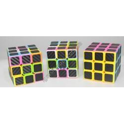 KK171 Кубик Рубика.