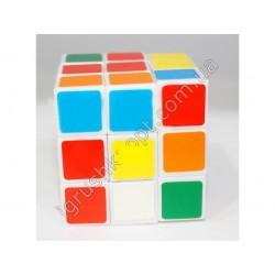 SM648 Кубик рубик