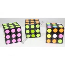 KK173 Кубик рубик