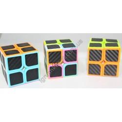 KK176 Кубик рубик