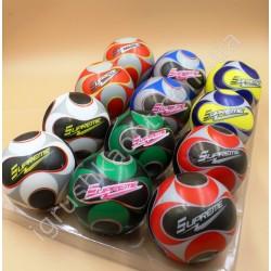AA1373 Мяч Паралоновый (6см)