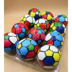 T3241 Мяч Паралоновый (6см)