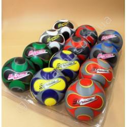 T3244 Мяч Паралоновый (6см)