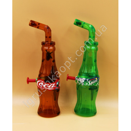 "CR456 Брызгалка ""Кока-Кола"""