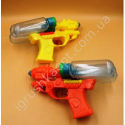 CR477 Водный Пистолет