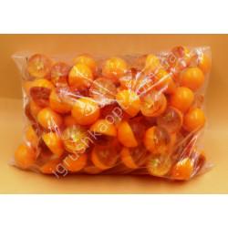 AA2957 Попрыгунчики Апельсин, пакет.
