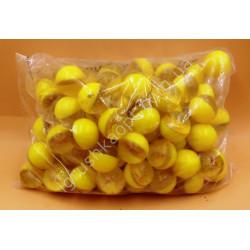 AA2958 Попрыгунчики Лимон, пакет.