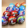 AA2896 Мяч Поролон (7см)