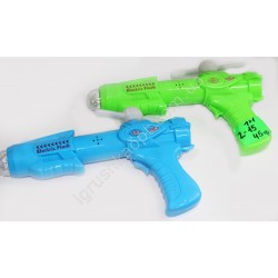 Z15 Пистолет