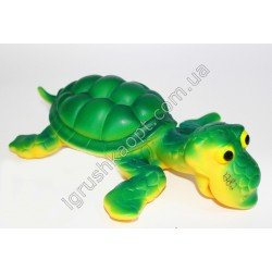SM1282 Черепаха пищалка